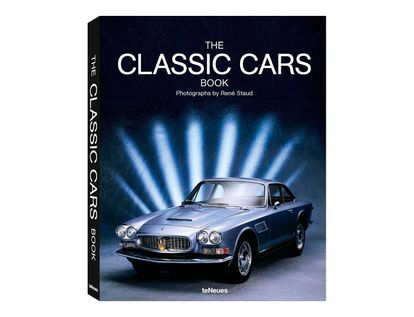 the-classic-cars-book-9783832733858