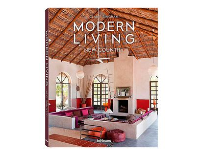 modern-living-new-country-9783832734961