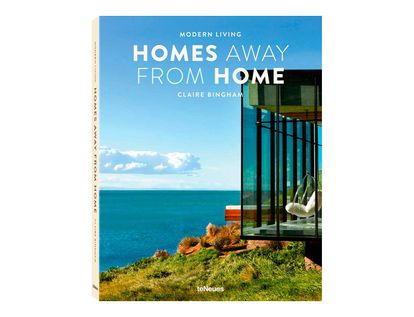 modern-living-homes-away-from-home-9783961710133