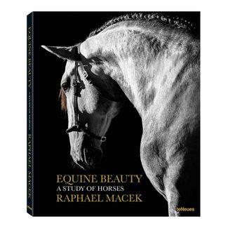 equine-beauty-a-study-of-horses-9783832733841