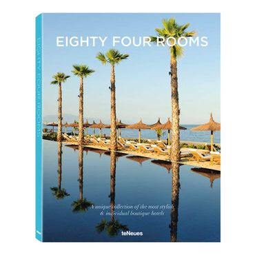 eighty-four-rooms-9783832734060