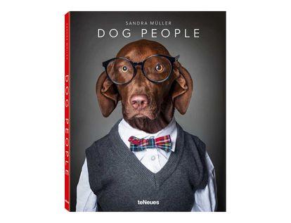 dog-people-9783961710096