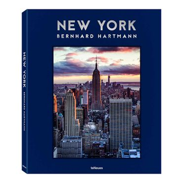 new-york-9783961710270