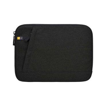 funda-para-portatil-15-6-color-negro-1-85854235846