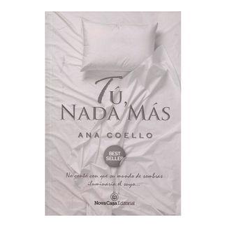 tu-nada-mas-9789585541276