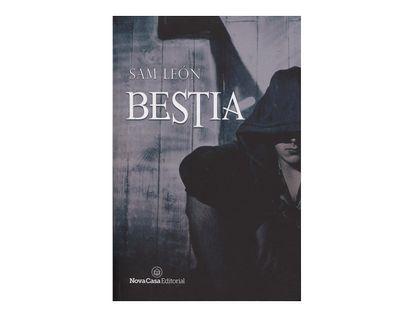 bestia-9789585541283