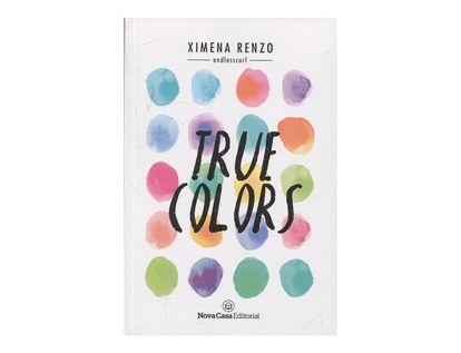 true-colors-9789585541320