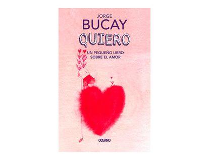 quiero-un-pequeno-libro-sobre-el-amor-9786075276526