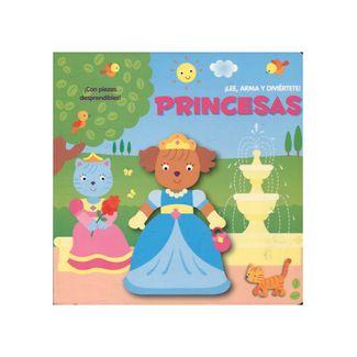 princesas-9786075322421