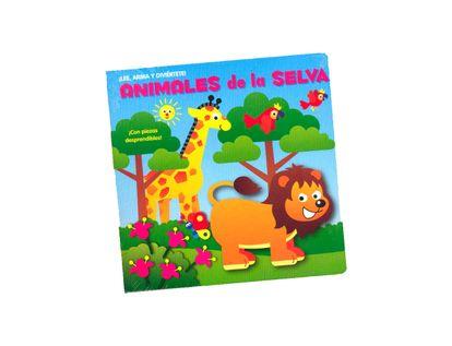 animales-de-la-selva-9786075322438