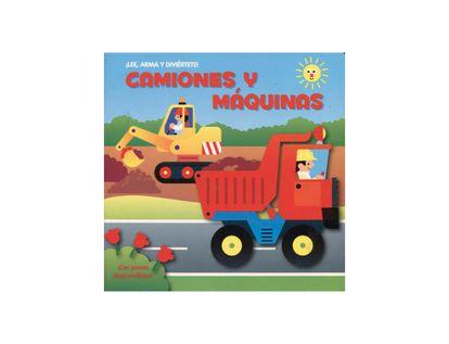 camiones-y-maquinas-9786075322445