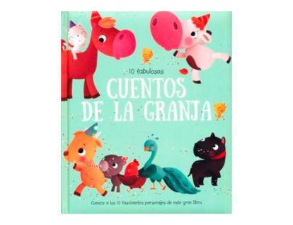 10-fabulosos-cuentos-de-la-granja-9786075322766