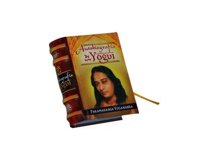 autobiografia-de-un-yogui-9786123031787
