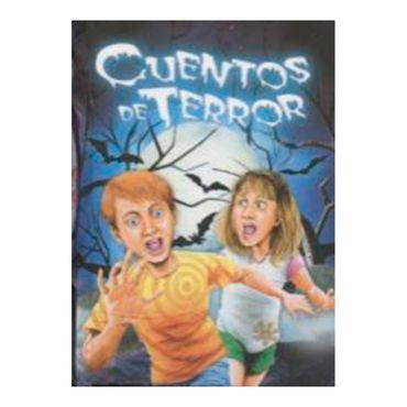 cuentos-de-terror-9786124076220