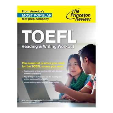 toelf-reading-writing-workout-9780804125949