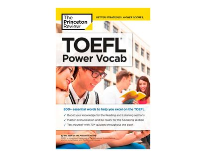 toelf-power-vocab-9781524710705