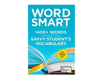 word-smart-6th-edition-9781524710712