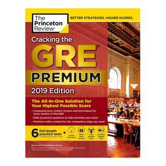 cracking-the-gre-premium-2019-edition-9781524757908
