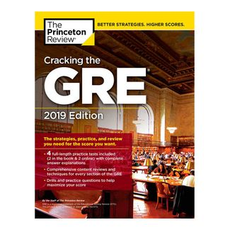 cracking-the-gre-2019-edition-9781524757915