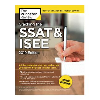 cracking-the-ssat-isee-2019-edition-9781524757939