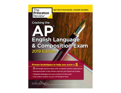 ap-english-language-composition-exam-9781524758035