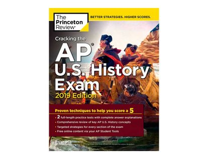 ap-u-s-history-exam-2019-edition-9781524758165