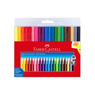 plumones-triangulares-faber-castell-x-20-unidades-7754111847209