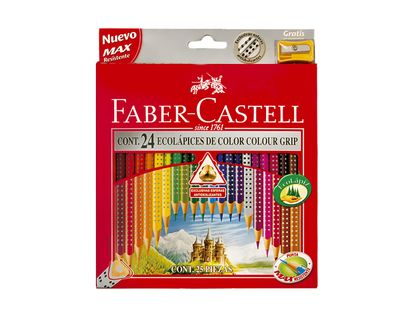 colores-triangulares-faber-castell-grip-x-24-tajalapiz-7891360510550
