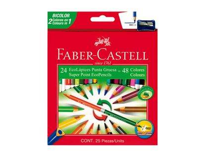 colores-cilindricos-faber-castell-doble-punta-x-24-unidades-7891360611332