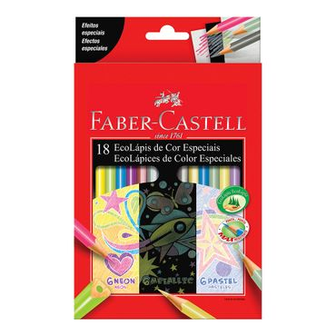 colores-faber-castell-redondos-x-18-unidades-unicolor-7891360636540