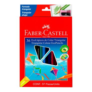 colores-faber-castell-x-36-und-7891360638544