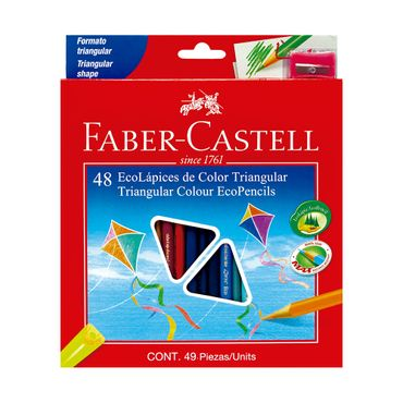 colores-faber-castell-x-48-triangulares-tajalapices-7891360638568