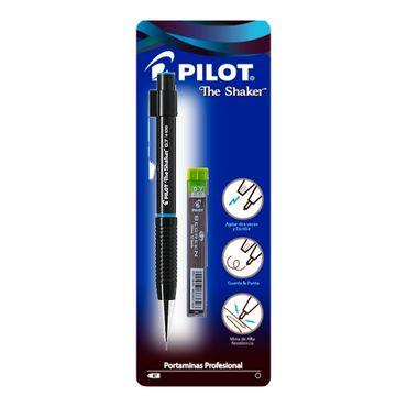 portaminas-pilot-the-shaker-de-0-7-mm-minas-7707324372082