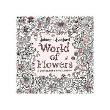 world-of-flowers-9780143133827