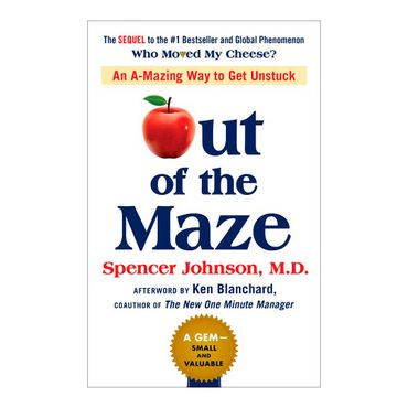 out-of-the-maze-9780525537298