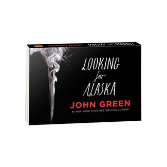 looking-for-alaska-9780525555711