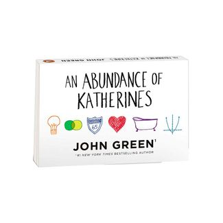 an-abundance-of-katherines-9780525555728
