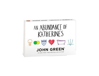 an-abundance-of-katherines-9780525555728