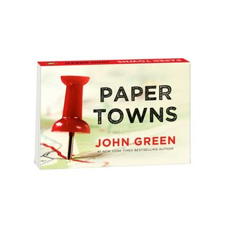 paper-towns-9780525555735