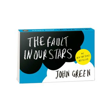 the-fault-in-our-stars-9780525555742