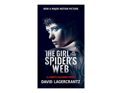 the-girl-in-the-spider-s-web-9780525564577