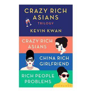 crazy-rich-asians-trilogy-9780525566656