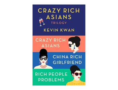 crazy-rich-asians-trilogy-9780525566656