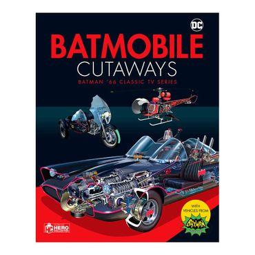 batmobile-cutaways-special-edition-collector-s-9781858755236