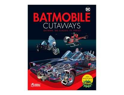 batmobile-cutaways-special-edition-collector-s-9781858755236