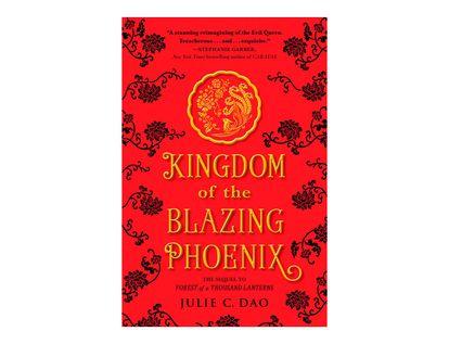 kingdom-of-the-blazing-phoenix-9781984812162