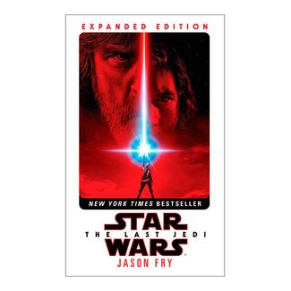 star-wars-the-last-jedi-expanded-edition-9781984817020