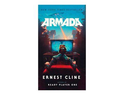 armada-9781984823151