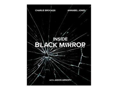 inside-black-mirror-9781984823489