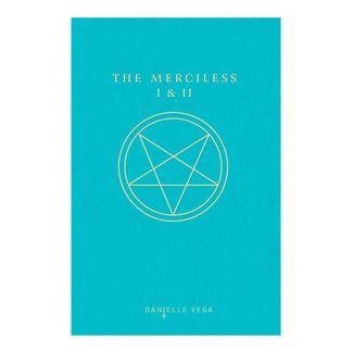 the-merciless-i-ii-9781984836182